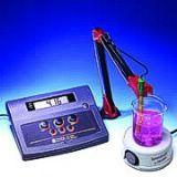 Medidor de pH ORP para Laboratorio