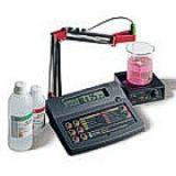 Medidores Sobremesa pH mV C