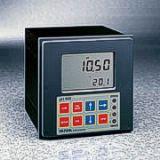 Controladores de pH de Alta Tecnologia