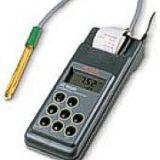 Medidores de pH HI 98230