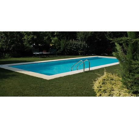 piscina fibra de vidrio piscina de fibra de vidrio con