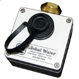 PL200G WATER PRESSURE DATA LOGGER