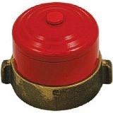 PL200H HYDRANT WATER PRESSURE LOGGERS
