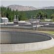 planta tratamiento aguas residuales