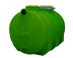 Polietilenos bioplastic chile limitada rotoplastic for Estanque 2500 litros