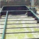 Planta Compacta de Aguas Servidas Lodos Activados