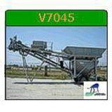 PLANTA DOSIFICADORA V7045