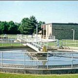 Planta Tratamiento de Aguas Residuales y Municipales