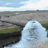 Certificacion de Calidad Constructiva de Pozos de Agua Subterranea