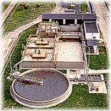 Monitoreo de Recursos Hidricos Subterraneos