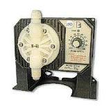 Bomba Dosificadora Diafragma 3 Litros por Hora