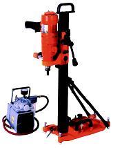 Perforadora Sacatestigo peso base de 10 Kg