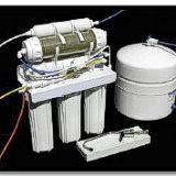 equipo de purificacion con osmosis