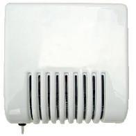 Ozonizador Renueva el aire en ambientes