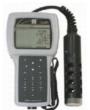 Medidor multiparmetro anlisi qumicps N HI 9828