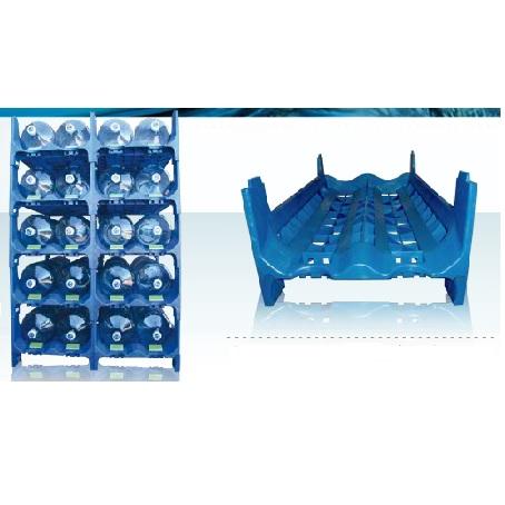 Rack plasticos botellones aguamarket - Porta sql server ...