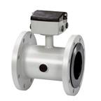 Cotizar y Comprar Flujometro mag 5100 DN 300