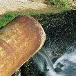 Riles industriales liquidos para industrias
