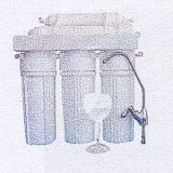 Osmosis Inversa 5 ETAPAS BASIC 50