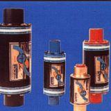 Desalinizadores Magneticos