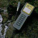 Salinometros