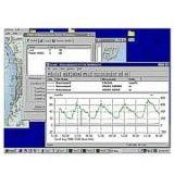 Software de Monitoreo y Control para la Industria del Agua