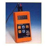 Medidor Ultrasonico medidor ultrasonico de espesores para materiales ferrosos