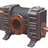 valvula de bola con ISO5211