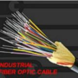 Cotizar y Comprar Cable de Fibra Optica Industrial