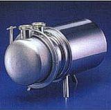 Bomba Sanitaria Centrifuga Resistencia a la Corrosion