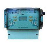 Medidor de Nivel Ultrasonico