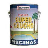 PINTURA SUPER CAUCHO