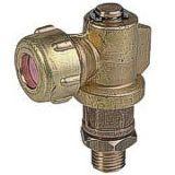 surtidor atomizador bronce 1 4pulg simple alta presion