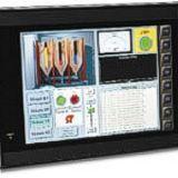 QX451   Pantalla y Controlador Integrado