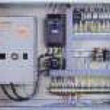 Tableros Electricos Standard