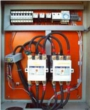 tablero de transferencia automatica 200 kva