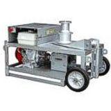 Tecle -winche TP-A1-030
