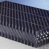 Separador de Gotas TEP 130