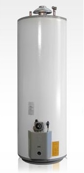Termo a gas boiserie in ceramica per bagno - Termo gas natural ...