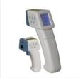 Termometro digital inflarojo con punta laser