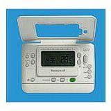 Termostato digital uniporales aguamarket - Termostato digital precio ...