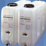 Cisternas para Agua