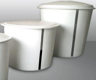 Estanques fibra de vidrio reforzada frp aguamarket for Estanque agua 500 litros