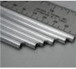 Tubo de Aluminio de 3 Pulgadas