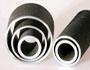 Tubo sin costura de acero para el transporte de liquidos