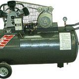 Compresor Electrico UB