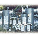 Filtro de Purificacion de Agua 3 4