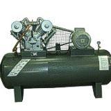 Compresor Electrico UT