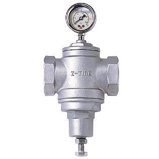 valvula reductora de presion de accion directa aguamarket