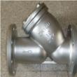filtro 12 pulgadas tipo Y RF acero carbono clase 125
